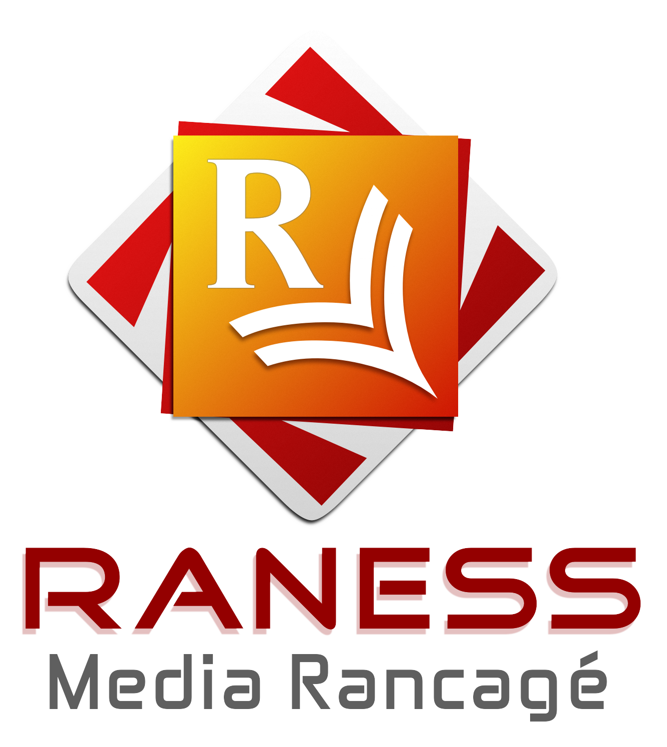 Raness Media Rancage